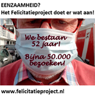 felicitatieproject 52jr